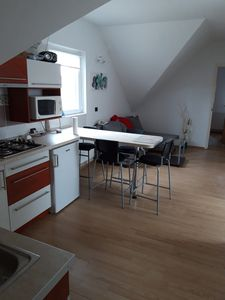Photo for Holiday apartment completely new