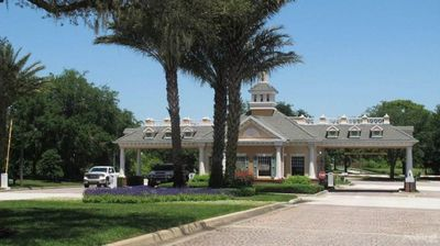 Photo for Centre Court Ridge  - Golf Course/Sunset View - Luxury Condo | Minutes to Disney
