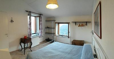 Photo for Holiday house Levanto for 2 - 5 persons with 2 bedrooms - Holiday house