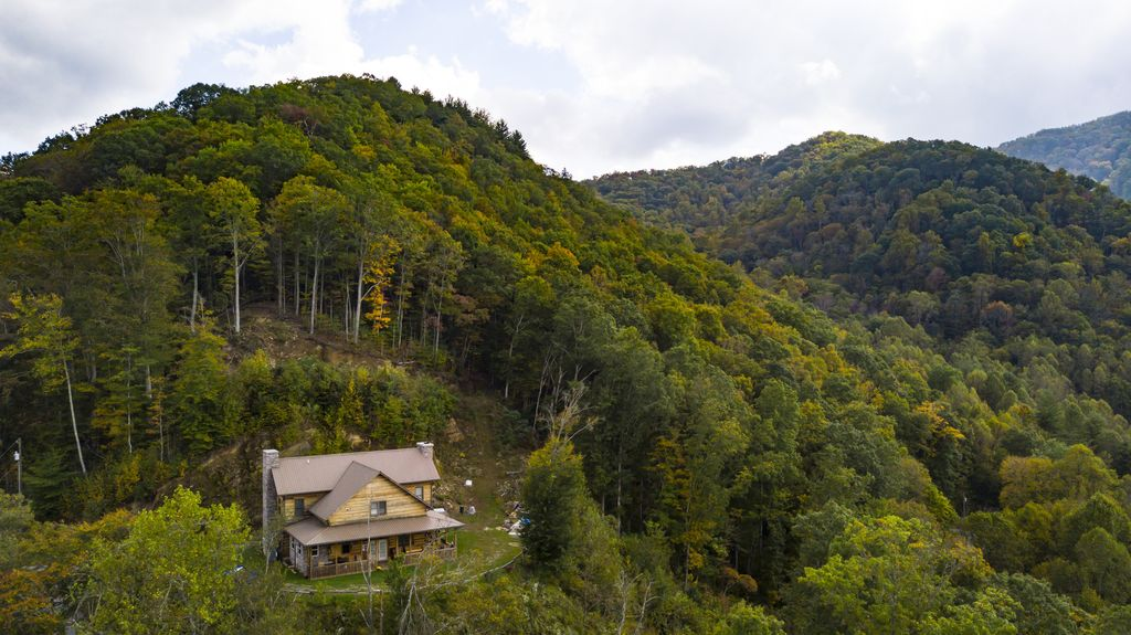 Majestic Valley View Lodge Vrbo