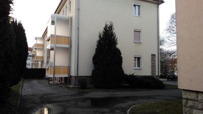 Photo for Apartment in Pirna OTSonnenstein