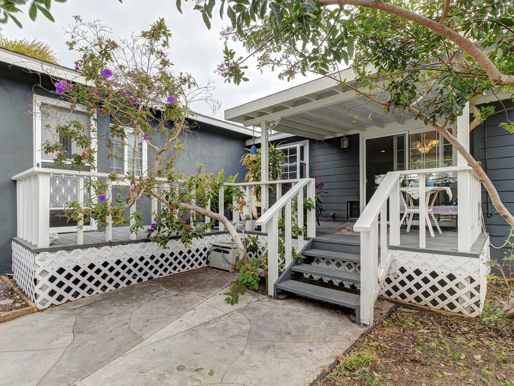 lovely home with private backyard and t vrbo