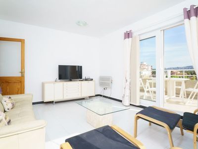 Photo for Apartment Caribe in Jávea/Xàbia - 4 persons, 2 bedrooms