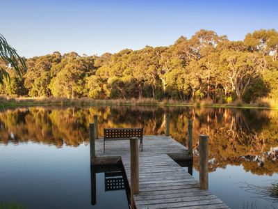 Photo for Acacia Chalets Margaret River