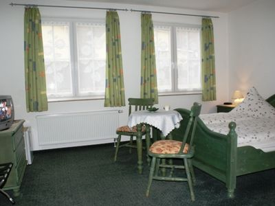 Photo for Cottage Vacation Rental in Sellin (Ostseebad)