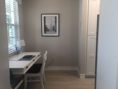 Photo for Newly remodeled & furnished 1st floor condo Stonebridge CC in North Naples