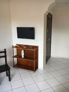 Photo for Nice apartment for rent