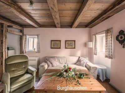 Photo for 2BR Apartment Vacation Rental in Unsleben, BY