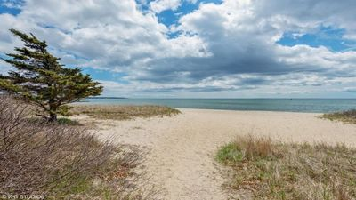 Photo for CAPE COD GEM- BEACH RENTAL 500 YARDS FROM BEAUTIFUL KEYES BEACH