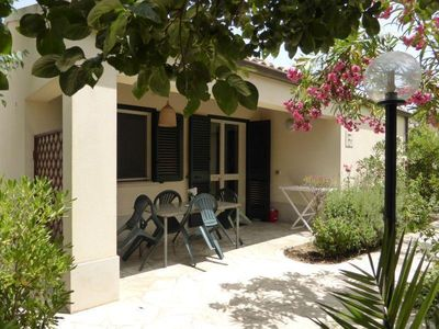 Photo for Holiday house Marina di Modica for 1 - 5 persons with 2 bedrooms - Holiday home
