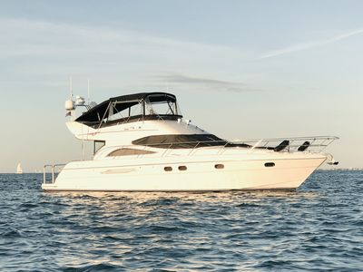 Photo for After Hours Luxury Yacht Key West Florida