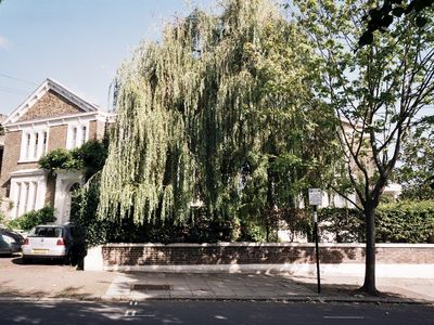 Photo for Spacious Garden Flat near Wimbledon sleeps 6