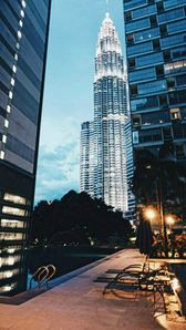 Photo for KLCC 2mins walks,MARC GUESTHOUSE