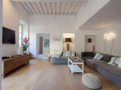 Photo for 4BR House Vacation Rental in Lerici