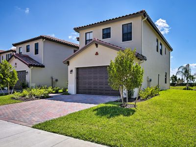 Photo for NEW! Ave Maria Home w/Comm. Pool - Near Golfing!