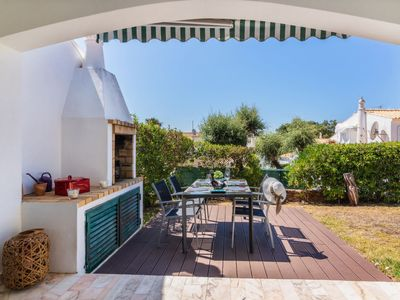 Photo for Vacation home Casa Roberts in Albufeira - 4 persons, 2 bedrooms