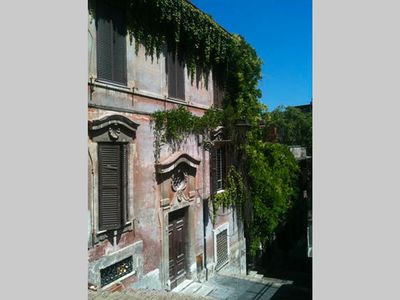 Photo for Apartment In Rome 24
