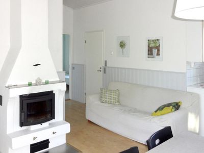 Photo for Vacation home Merimeisema 6 (FIL100) in Kalajoki - 6 persons, 2 bedrooms