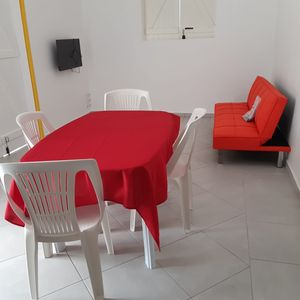 Photo for 2BR Bungalow Vacation Rental in Capesterre Belle Eau