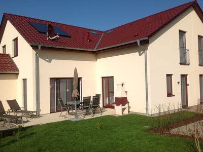 Photo for Holiday home for 6 guests with 128m² in Göhren-Lebbin (72823)