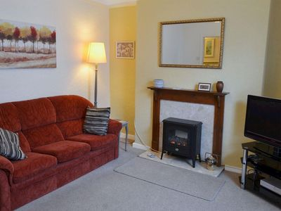 Photo for 3 bedroom property in Torquay.