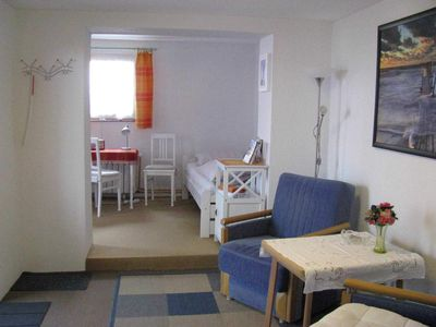 Photo for Holiday Haferland (1) - Small guest house - Property 25897