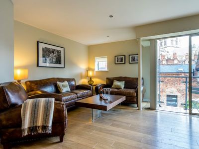 Photo for 10 Stonegate Court - sleeps 4 guests  in 2 bedrooms