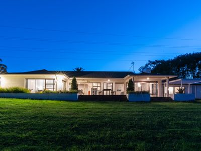 Photo for 4BR House Vacation Rental in Riverhead, Auckland