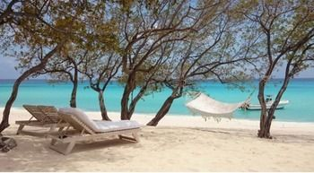 Photo for Campground Vacation Rental in Cabo Rojo,