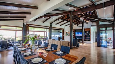 Photo for LAST MINUTE SPECIAL!! Bangalow - Luxurious Residence Port Douglas