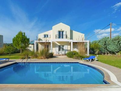 Photo for holiday home, Kolymbia  in Rhodos - 6 persons, 3 bedrooms