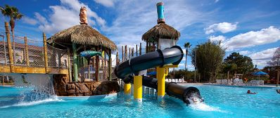 Photo for Resort Condo Minutes From Disney World
