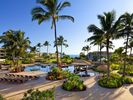 2BR Resort Vacation Rental in Kaua'i, Hawaii