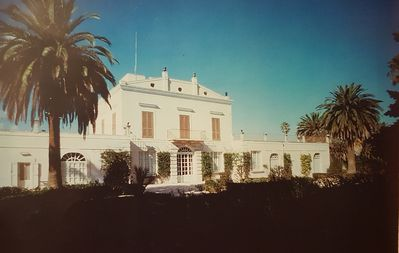 Photo for Historic Villa in Puglia 12 km from the sea