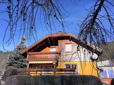 Photo for 4BR House Vacation Rental in Schladming, Steiermark