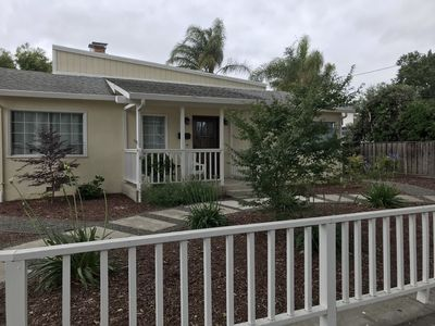 Photo for Large Downtown 2 bedroom Charmer with Large Yard