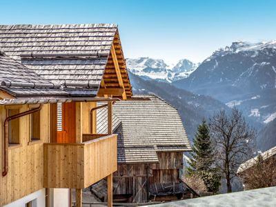 Photo for Vacation home Pia  in San Martino in Badia, Dolomites - 12 persons, 7 bedrooms
