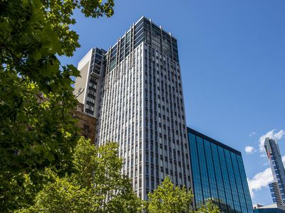 Photo for 1 bedroom accommodation in Melbourne