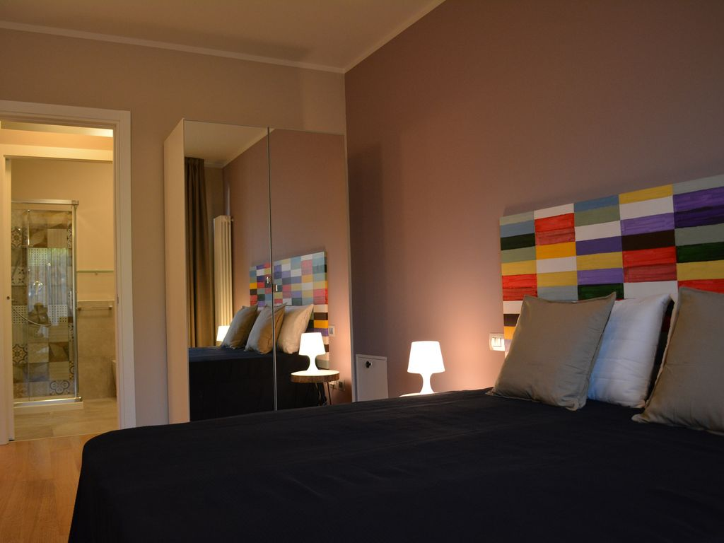 House design c in the heart of the valle d 39 aosta for Design hotel valle d aosta