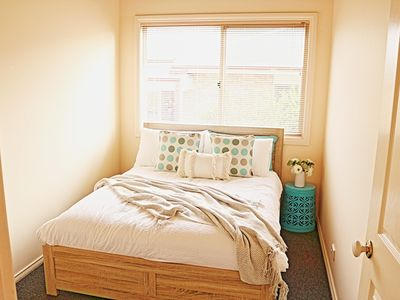 Photo for Pelican Lake Holiday House (pet friendly) - 5+ nights