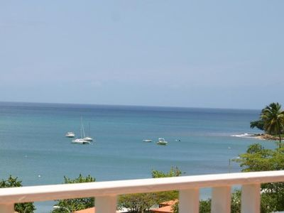 Photo for Sleeps up to 50! Best Location & Best Swimming and Water-sport Beach.