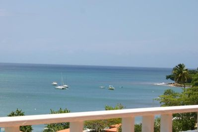 View From Sleeps 20, 40, 50 options
