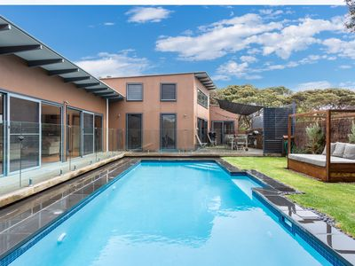 Photo for Blissful Blairgowrie