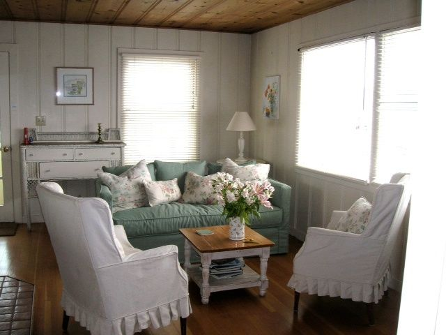sea mist cottage by the bay breathtaking vrbo rh vrbo com sea mist cottage bella beach sea mist cottage rockport ma