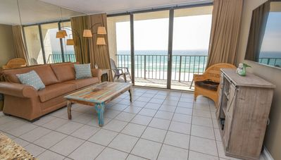 Find your Home Away from Home here at Edgewater!