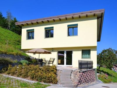 Photo for Holiday house Romoos for 6 - 8 persons with 2 bedrooms - Holiday house