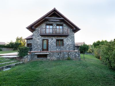 Photo for Rural house breeze of Jaca