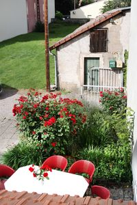 Photo for Apartment in the heart of Gérardmer