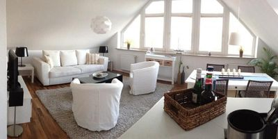 Photo for Holiday apartment Kiel for 1 - 4 persons with 1 bedroom - Holiday apartment