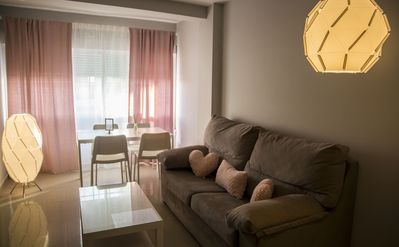 Photo for Reformed CENTRO Apartment
